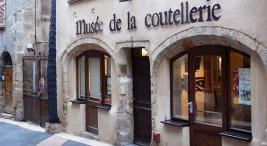 musee-coutellerie-max-1508860282.jpg