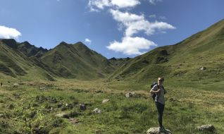 sancy-ete-randonnee-montagne-personne-nature-1535027430.jpeg